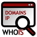 Domain into IP